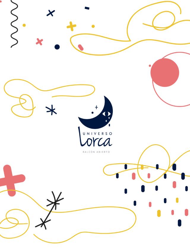 Imagen - Presentamos 'Universo Lorca' nuestro proyecto más inspirador