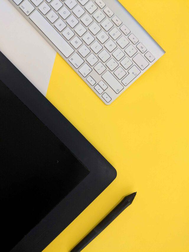 Imagen - ¿Cuánto tardarán los presupuestos en medios digitales en liderar la inversión publicitaria?