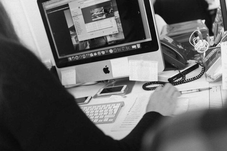 Agencia de Marketing Online en Granada y Málaga | Limón Publicidad