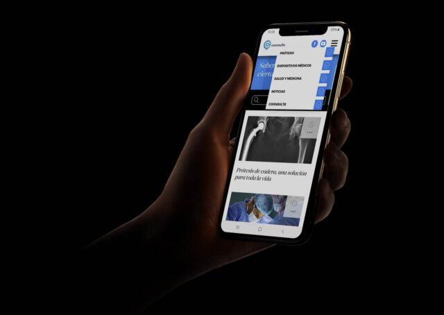 Imagen - #TIPList mejora la Experiencia de Usuario (UX) en tu web
