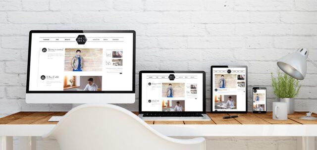 Imagen - ¿Diseño responsive o una aplicación móvil?