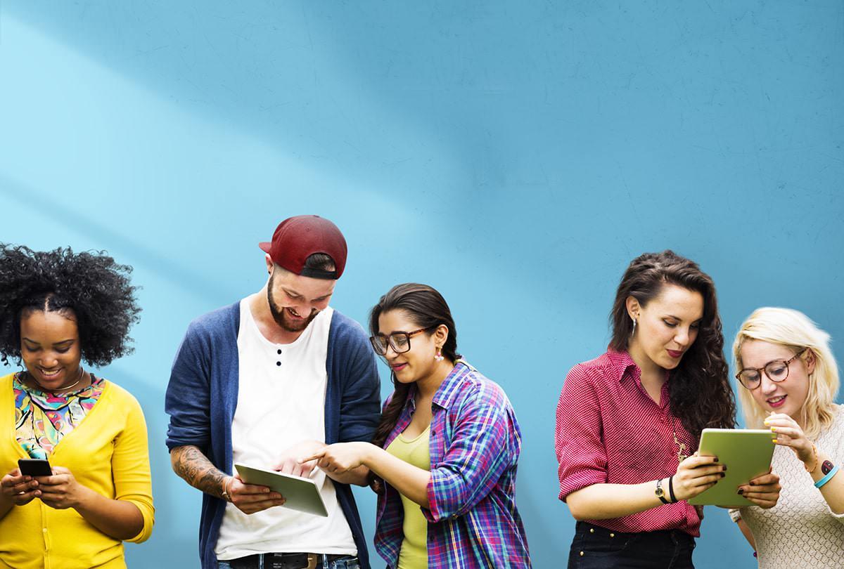 Imagen - Por qué es importante que adaptes tu web para moviles